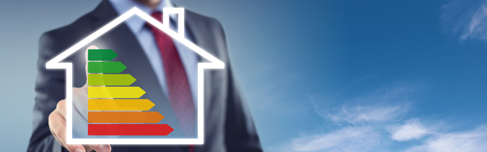 Daniel Kieck Immobilien - Bedarfs- und Verbrauchsbasierte Energieausweise