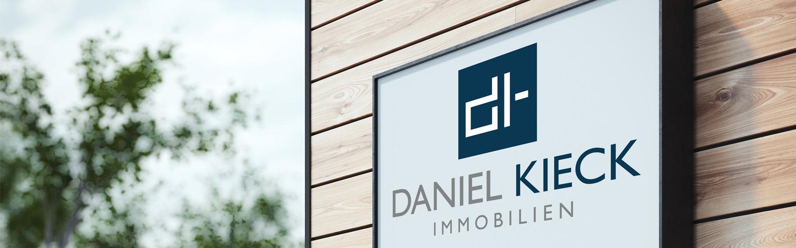 Daniel Kieck Immobilien - Ihr Partner für Wohnimmobilien und Kapitalanlagen in Südhessen