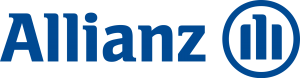 Daniel Kieck Immobilien - Partner Allianz