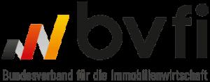 Daniel Kieck Immobilien - Partner BVFI