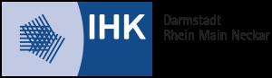 Daniel Kieck Immobilien - Partner IHK