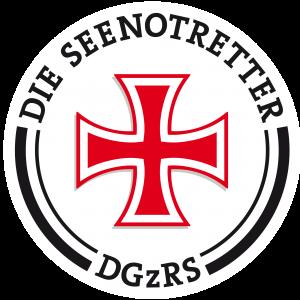 Daniel Kieck Immobilien - Soziales Engagement Seenotretter DGzRS