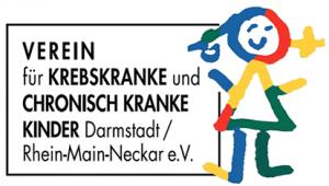 Daniel Kieck Immobilien - Soziales Engagement Verein für krebskranke Kinder Darmstadt