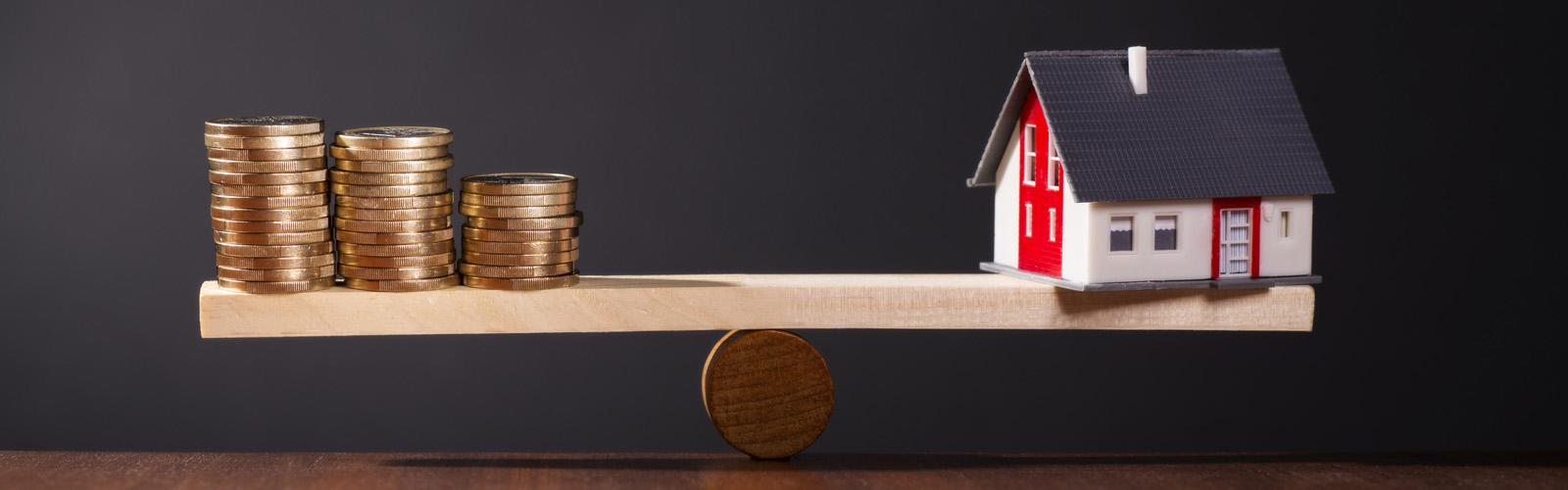 Daniel Kieck Immobilien - Wir suchen Tippgeber