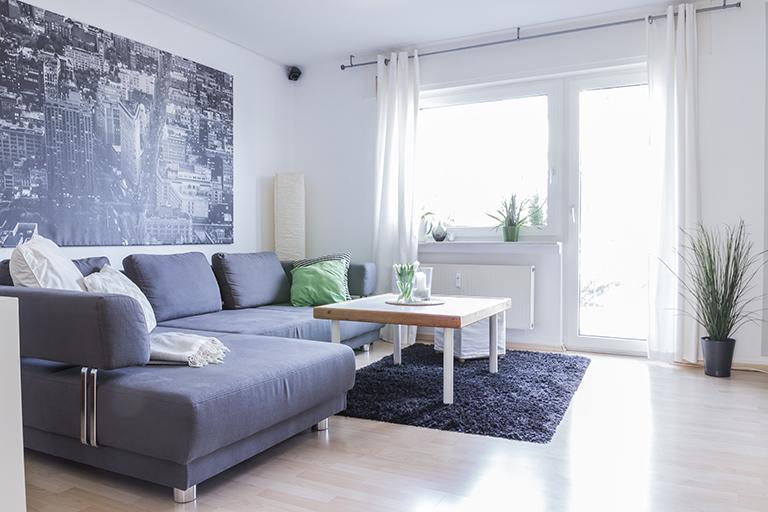 Daniel Kieck Immobilien - Referenzen M380-1510