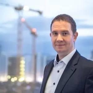 Daniel Kieck - Immobilienmakler Darmstadt und Südhessen