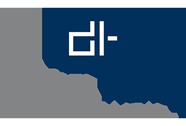 Daniel Kieck Immobilien